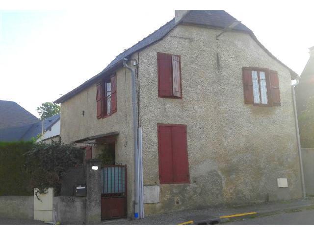 b37047be759b8 House Tarbes Hautes-Pyrénées € 54000
