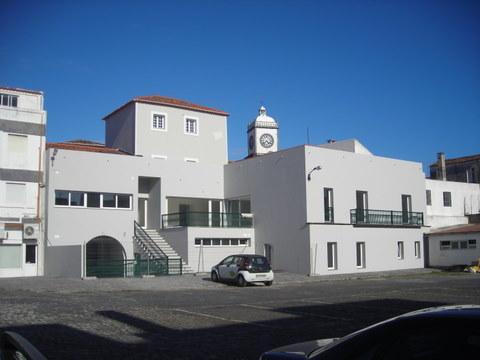 Buy Azores Property